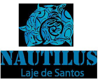 Venha mergulhar na Laje de Santos, um dos pontos de mergulho mais fantásticos do litoral paulista!